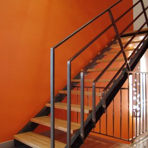 atelier rouge cerise rouge cerise. Black Bedroom Furniture Sets. Home Design Ideas